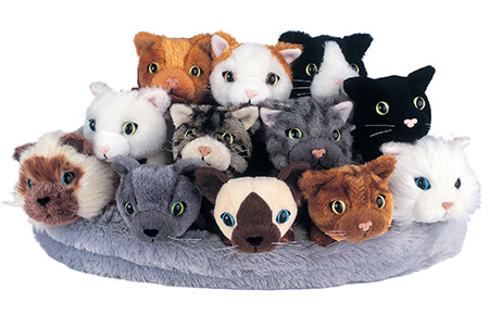 Types_Of_Collectables-cats