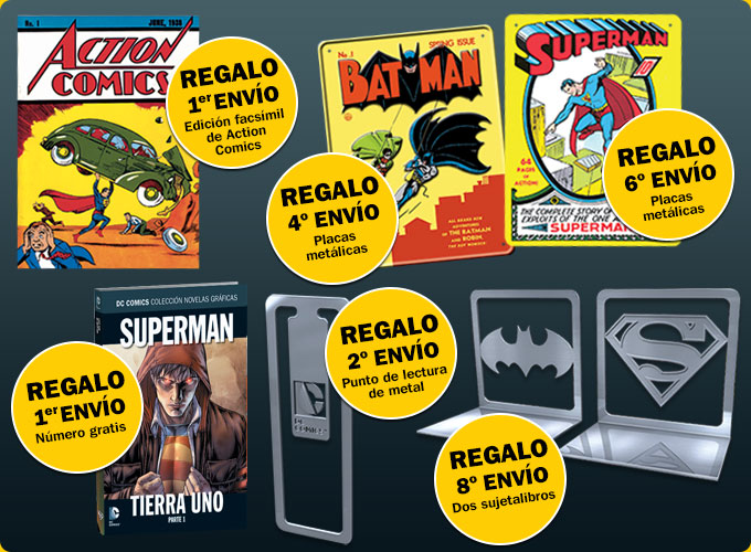 dc-comics-spain-subs