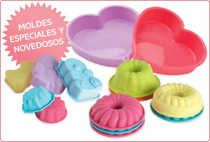 baked-spain-cmc-small-moulds