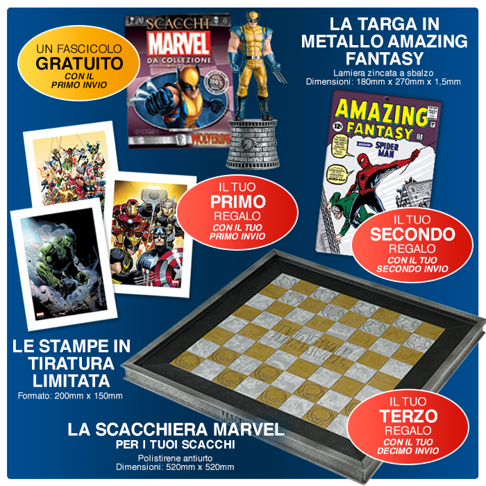 marvel-chess-subs3