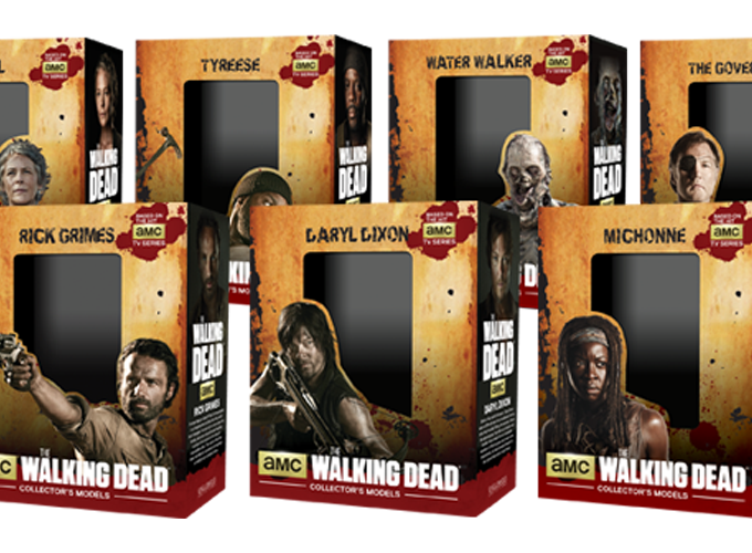 twd boxes