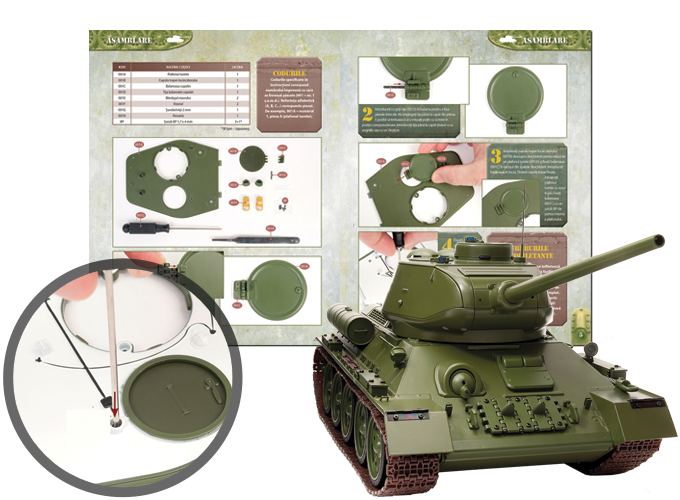 t34-download
