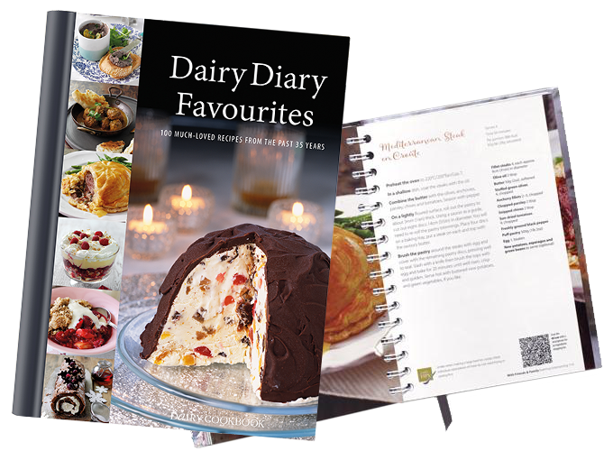 dairy-diary-2017-cookbook
