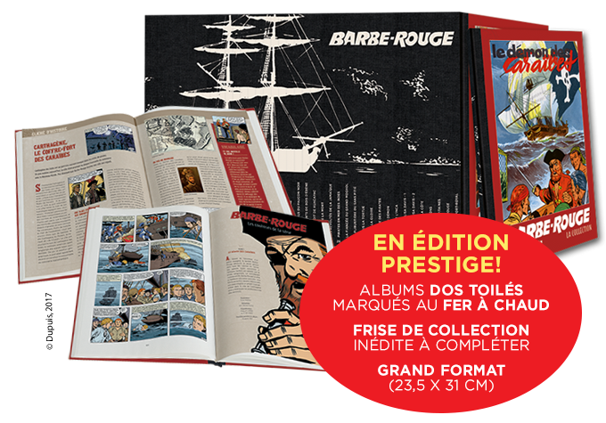 barbe-rouge-book-qualities