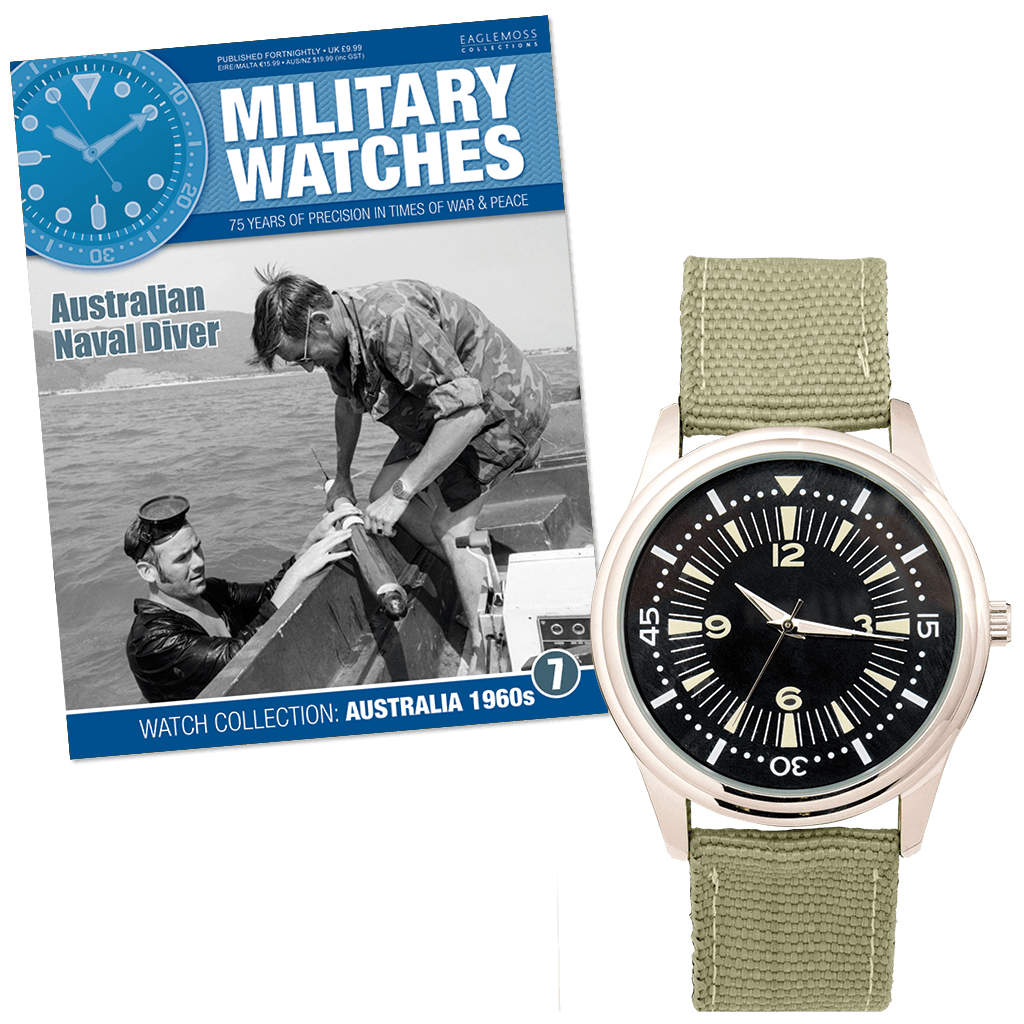 the watches naval melbourne review on watch portsea company hands