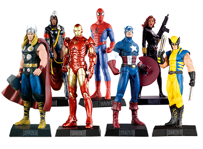 Main_Carousel_TOP-MARVELFIGURINESv2