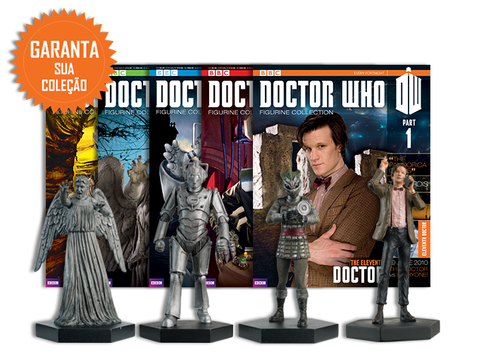Feacture_DrWho_Assine_DrWho.png