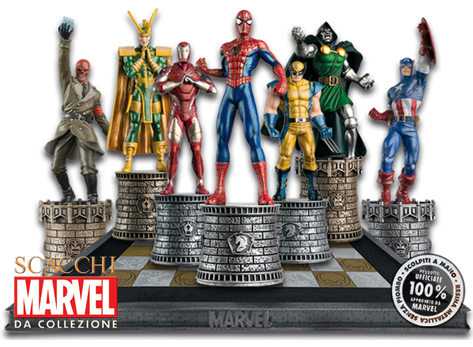 marvel-chess-italy-hero