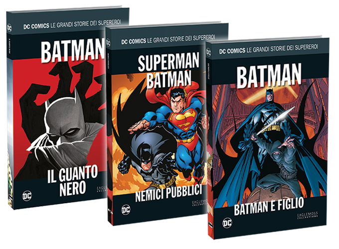dc-novels-it-hero2