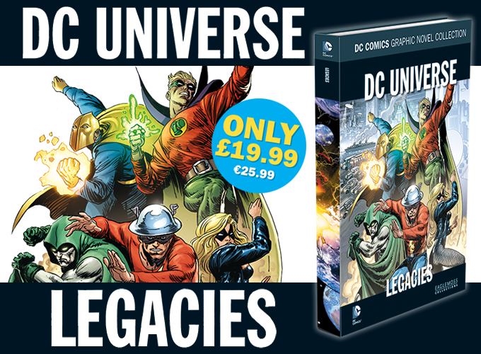 dc-books-legacies-focus