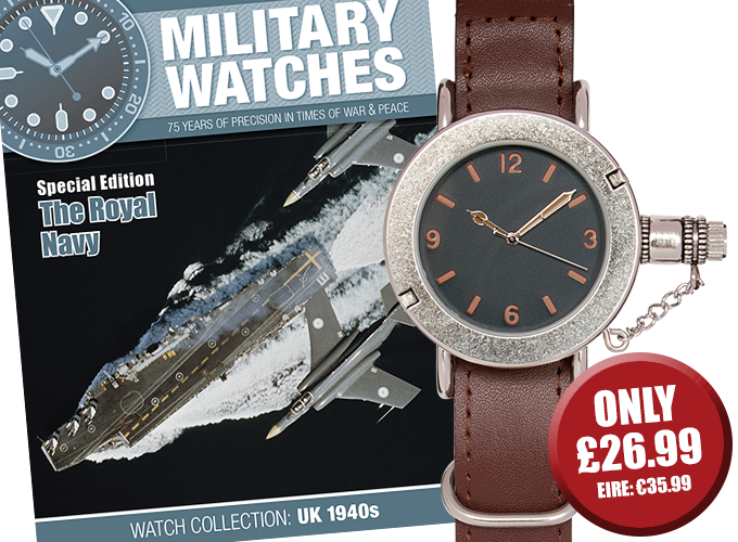 mil-watches-naval-spec