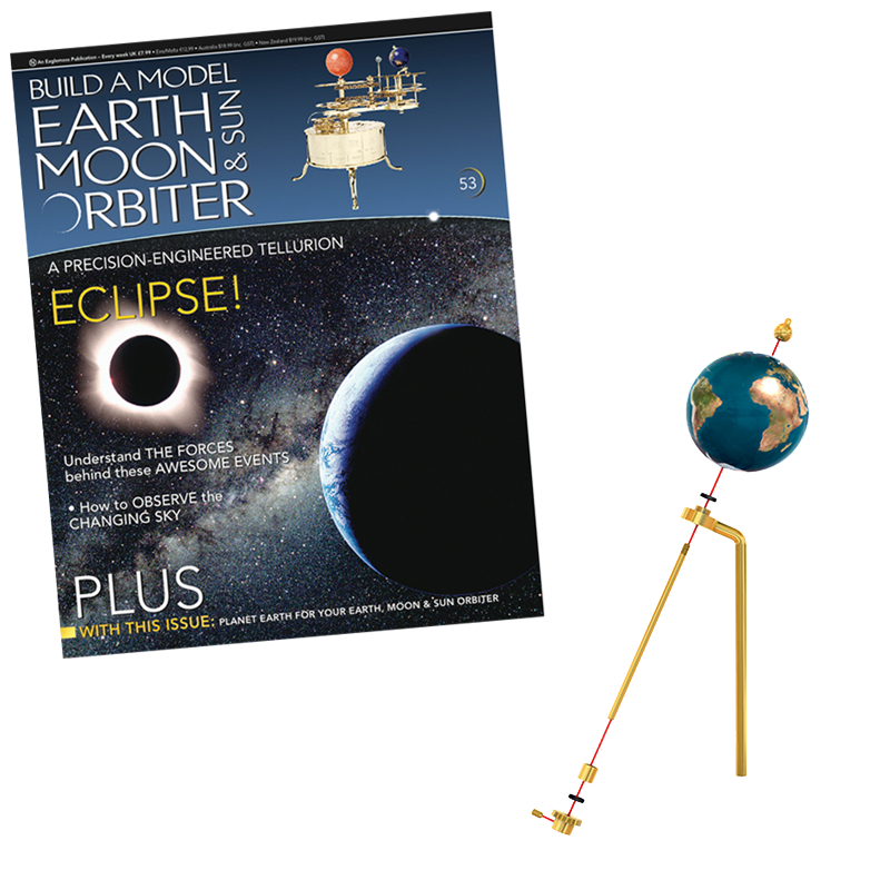 Planet Earth Buy Now. solar-issue53